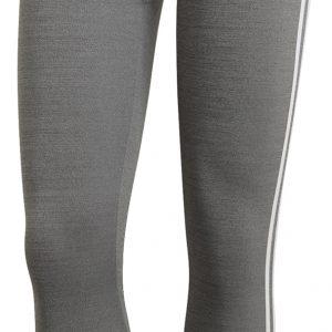 Legginsy damskie adidas D2M FI0830 Rozmiar XS (158cm)