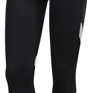 Leginsy damskie adidas How We Do FM5791 Rozmiar XS (158cm)