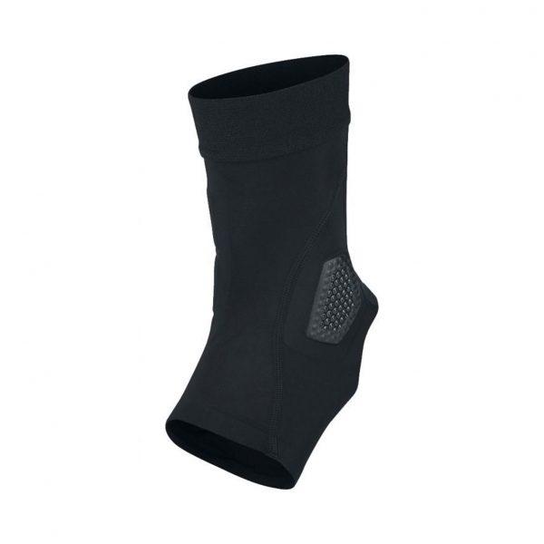 Ochraniacz na kostkę Nike Hyperstrong SE0175-010 Rozmiar S (150-160cm)
