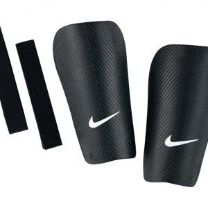 Ochraniacze Nike Junior CE Guard SP2162-010 Rozmiar XS