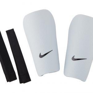 Ochraniacze Nike Junior CE Guard SP2162-100 Rozmiar XS