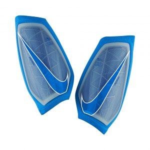 Ochraniacze Nike Junior Protegga SP2167-430 Rozmiar S (120-130cm)