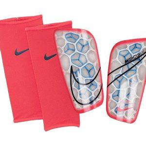 Ochraniacze Nike Mercurial Flylite SP2121-644 Rozmiar S (150-160cm)