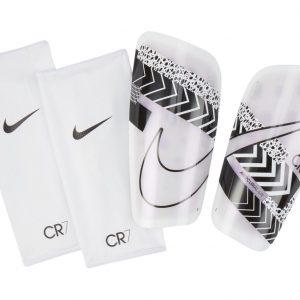 Ochraniacze Nike Mercurial Lite CR7 CU8566-100 Rozmiar XS (140-150cm)