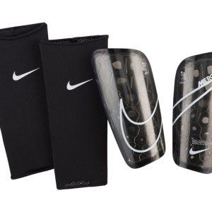 Ochraniacze Nike Mercurial Lite SP2120-013 Rozmiar XS (140-150cm)