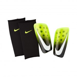 Ochraniacze Nike Mercurial Lite SP2120-702 Rozmiar S (150-160cm)