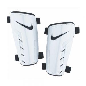 Ochraniacze Nike Tiempo Guard SP0216-118 Rozmiar XL (180-200cm)