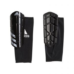 Ochraniacze adidas Ever Pro CW5580 Rozmiar XS (140-150cm)