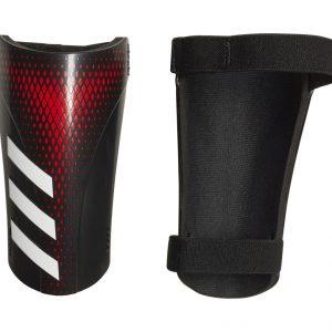 Ochraniacze adidas Predator Sg Training FL1390 Rozmiar S (140-160cm)