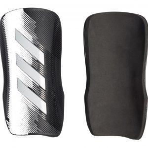 Ochraniacze adidas Tiro SG Club GI6386 Rozmiar S (140-160cm)