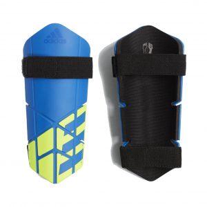 Ochraniacze adidas X Lite CW9718 Rozmiar XS (120-140cm)