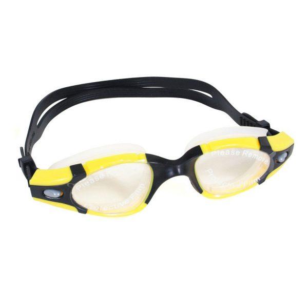 Okularki do pływania G638