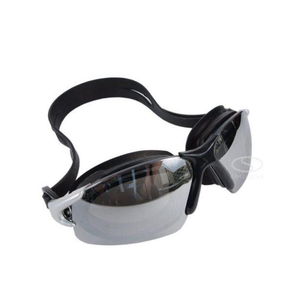 Okularki do pływania G864MR