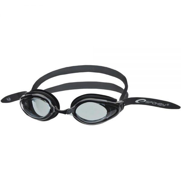 Okularki do pływania Spokey 831596