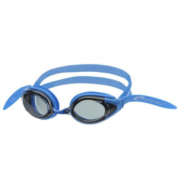 Okularki do pływania Spokey 831597