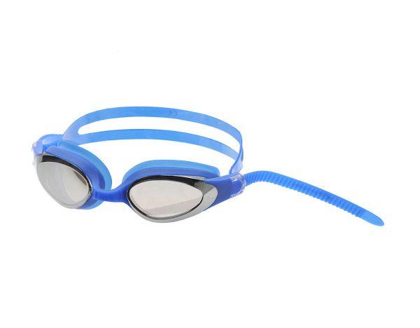 Okularki do pływania Spokey 831604