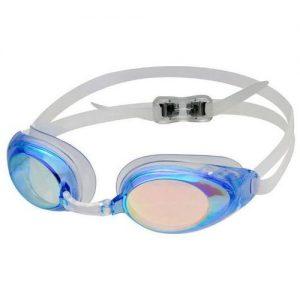 Okularki do pływania Spokey 89869