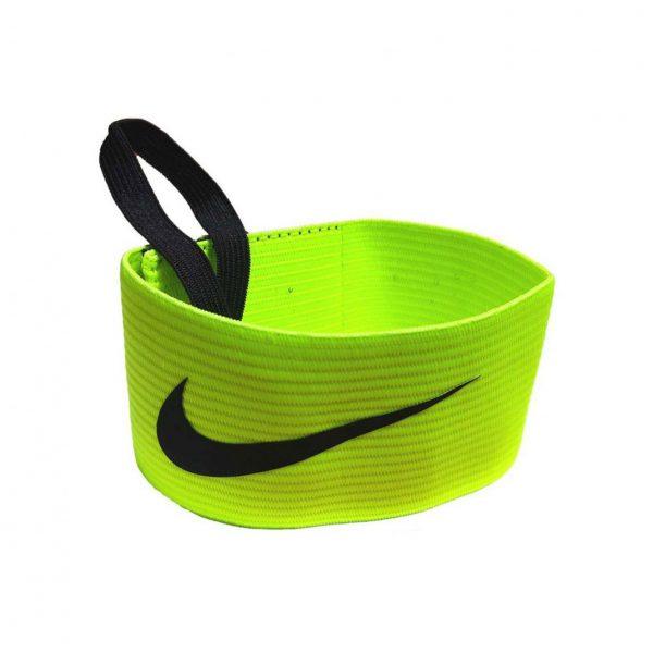 Opaska Nike 05710
