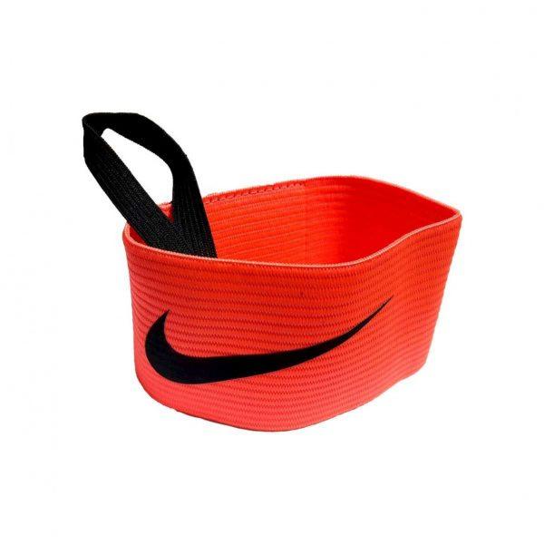 Opaska Nike 05850