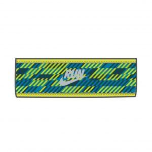 Opaska Nike 800687-702