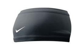 Opaska na głowę Nike 02001