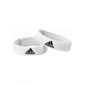 Opaski adidas Sock Holder 604432