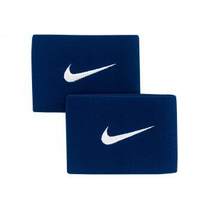 Opaski podtrzymujące ochraniacze Nike Guard Stay SE0047-401