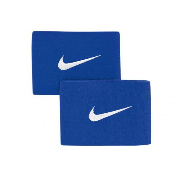 Opaski podtrzymujące ochraniacze Nike Guard Stay SE0047-498