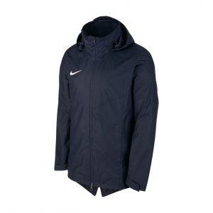 Ortalion Nike Academy 18 893796-451 Rozmiar S (173cm)