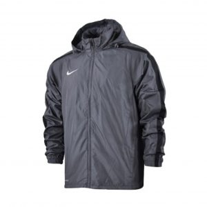 Ortalion Nike Competition 11 411808-001 Rozmiar L (183cm)