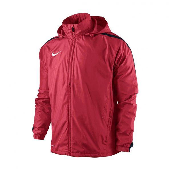 Ortalion Nike Competition 11 411808-648 Rozmiar S (173cm)