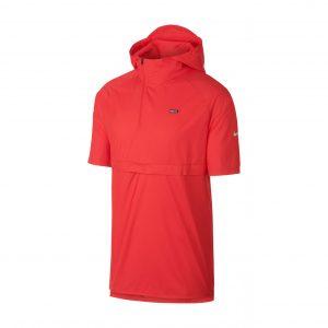 Ortalion Nike FC Hooded 928879-696 Rozmiar M (178cm)