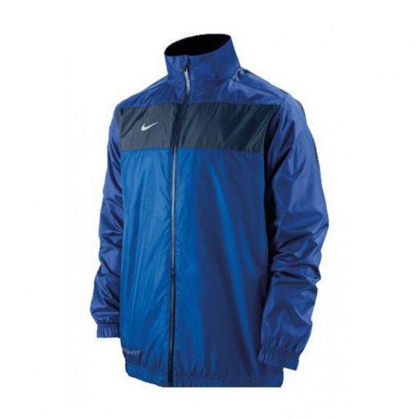 Ortalion Nike Federation II 361146-463 Rozmiar S (173cm)