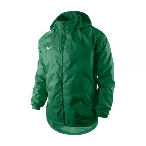 Ortalion Nike Foundation 12 447432-302 Rozmiar XL (188cm)