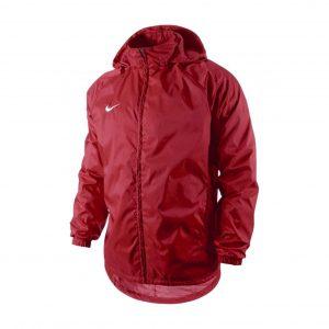 Ortalion Nike Foundation 12 447432-648 Rozmiar XL (188cm)