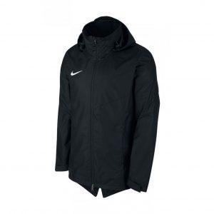 Ortalion Nike Junior Academy 18 893819-010 Rozmiar XS (122-128cm)
