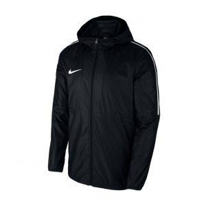 Ortalion Nike Junior Park 18 AA2091-010 Rozmiar L (147-158cm)