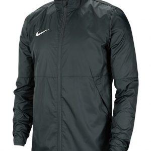 Ortalion Nike Junior Park 20 BV6904-060 Rozmiar XS (122-128cm)