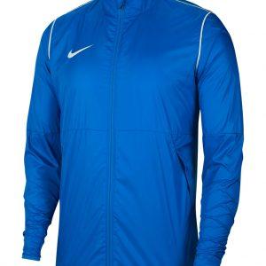 Ortalion Nike Junior Park 20 BV6904-463 Rozmiar XS (122-128cm)