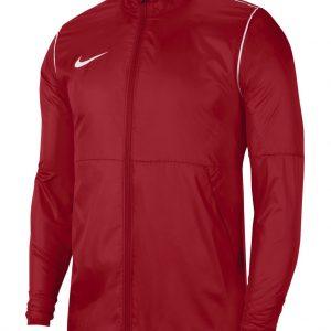 Ortalion Nike Junior Park 20 BV6904-657 Rozmiar XS (122-128cm)