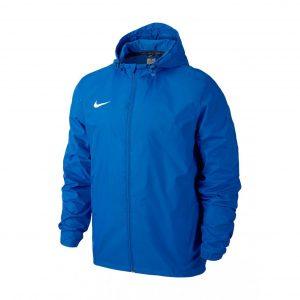 Ortalion Nike Junior Team 645908-463 Rozmiar S (128-137cm)