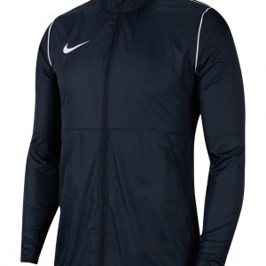 Ortalion Nike Park 20 BV6881-410 Rozmiar S (173cm)