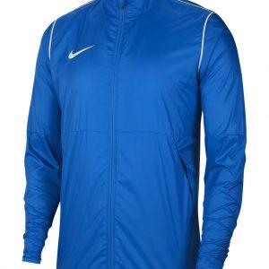 Ortalion Nike Park 20 BV6881-463 Rozmiar L (183cm)
