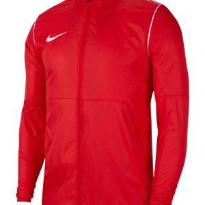 Ortalion Nike Park 20 BV6881-657 Rozmiar S (173cm)
