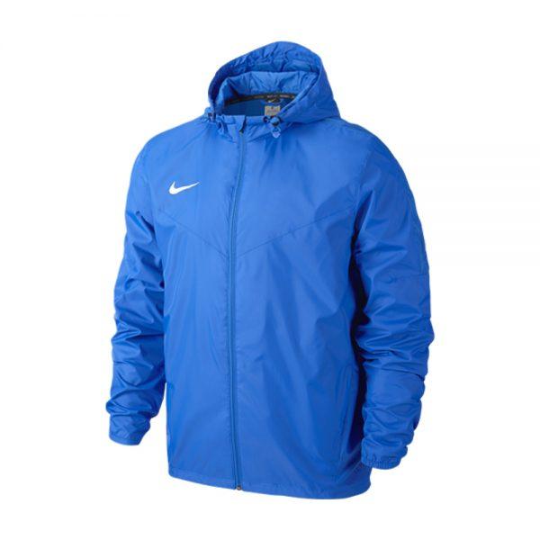 Ortalion Nike Team 645480-463 Rozmiar XXL (193cm)