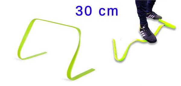Płotek elastyczny 30cm Yakima 100176