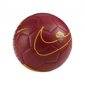 Piłka Nike AS Roma Prestige SC3667-613 Rozmiar 5