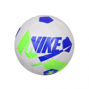 Piłka Nike Airlock Street X SC3972-101 Rozmiar 5