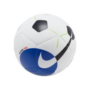 Piłka Nike Futsal Pro SC3971-101 Rozmiar Futsal Pro