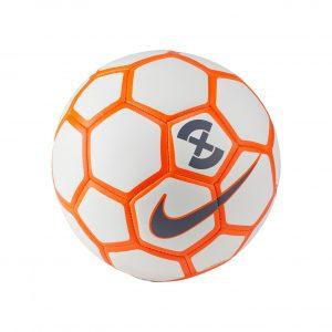 Piłka Nike Menor X Sala SC3039-101 Rozmiar Futsal Pro